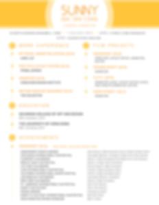 Resume_WaiYan_Chan_Layout_2019_08_19_v11