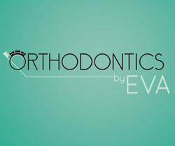 DesignCrowd - Orthodontics by EVA