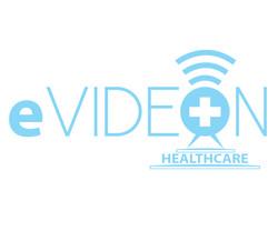 DesignCrowd - eVideon