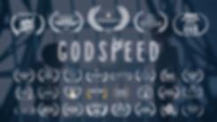 Godspeed_Laurels_Poster_4.png