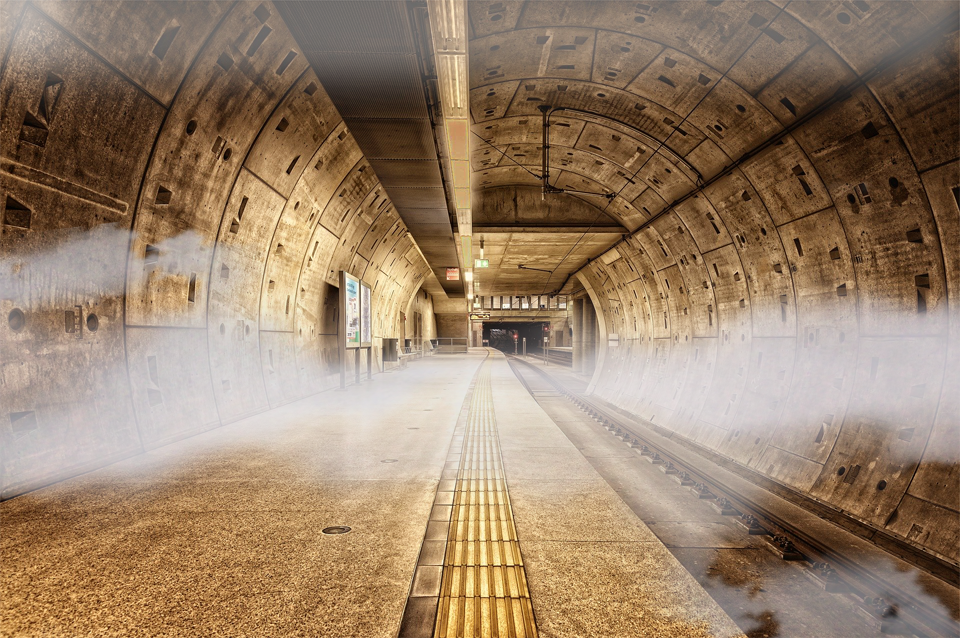 tunnel-5089488_1920-1c