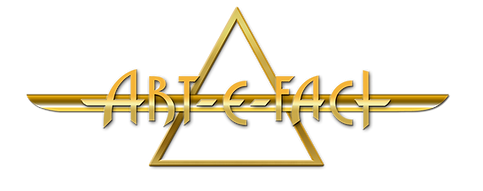 Art-e-fact%20Logo-1-gold-13_edited.png
