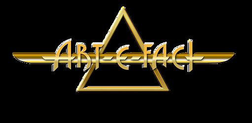 Art-e-fact%20Logo-1-gold-13_edited.png