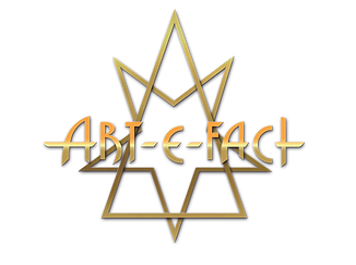 Art-e-fact%20Logo-1-gold-11_edited.png
