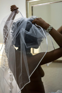 Jasmine Wedding-107