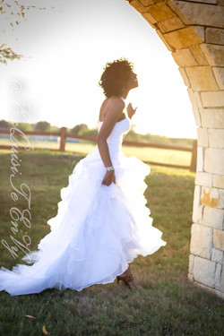Jasmine wedding-233