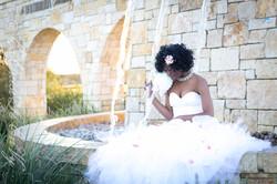 Jasmine wedding-13