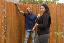 Jay and Massy-44
