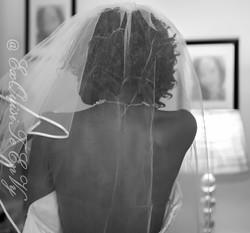 Jasmine Wedding-93