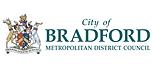 bradfrod logo.png