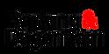 Barking&Dagenham_logo.png