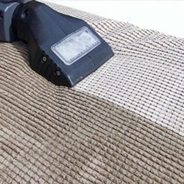 Upholstery-Cleaner_edited.jpg