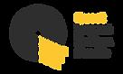 quest logo.png