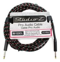 Studio Z Pro Audio Cable