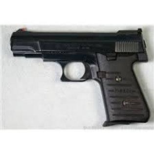 Jimenez 380 shooting