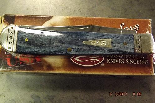 Case knives
