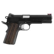 New Remington Arms 45 Model 1911 R1 Semi-Automatic