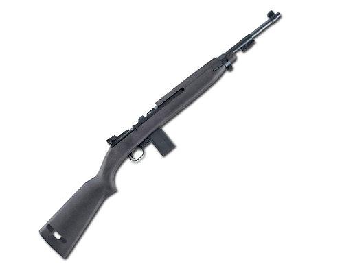 New Citadel 22 Model M1 Rifle