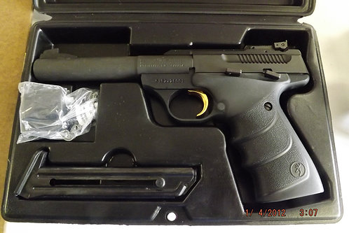 Browning Arms Company pistol