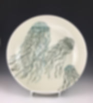 Jellyfish bowl (1).jpeg