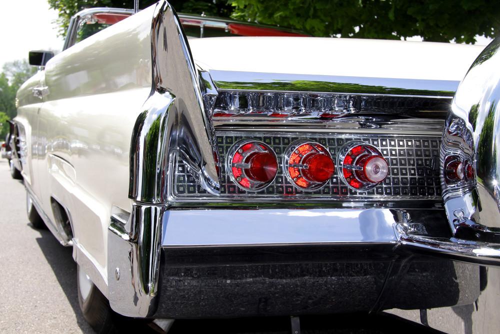classic car restoration orange county