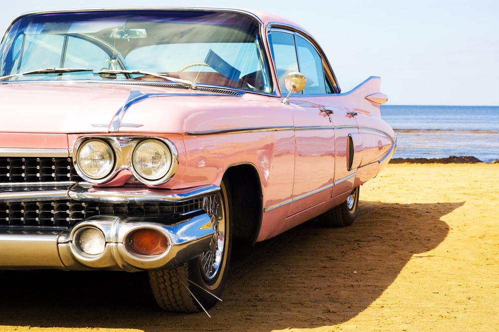 classic car - c10 air ride 64 Chevy