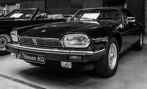 Which cars are serious challenges for classic car restoration Orange County CA?