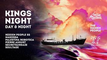 kingsnight2018.jpg