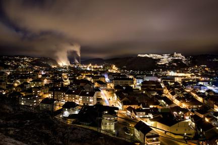 6 Halden By Night.jpg