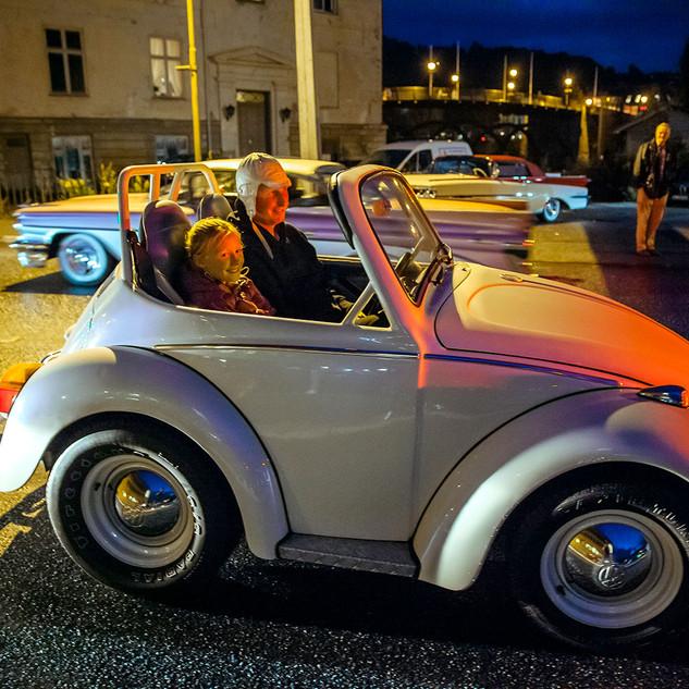 7 VolkswagenMini.jpg
