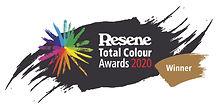 25647 TC Awards LOGO 2020_winner.jpg