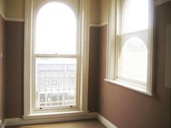 Centrepoint Orange, Gallery Suite