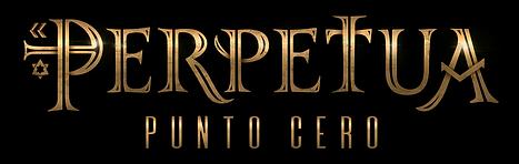 Perpetua_Logo02.png