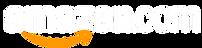 kisspng-amazon-com-amazon-echo-logo-amaz