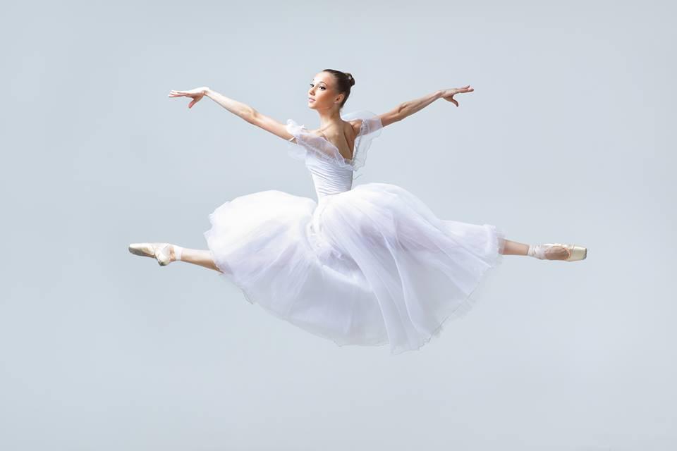 North Ballet Academy Ballet Minnesota Ballet Minneapolis