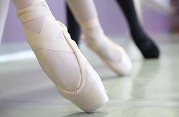 Ballet intensive minneapolis