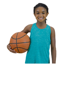 Girls Basketball Player.png