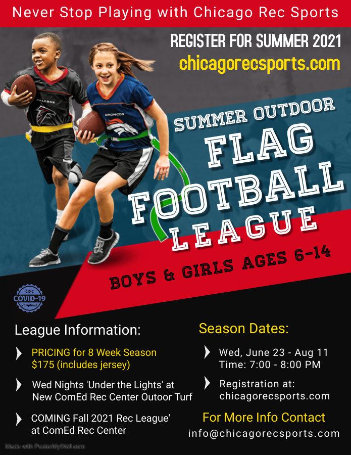 CRS Flag Football Poster Summer 2021.jpg