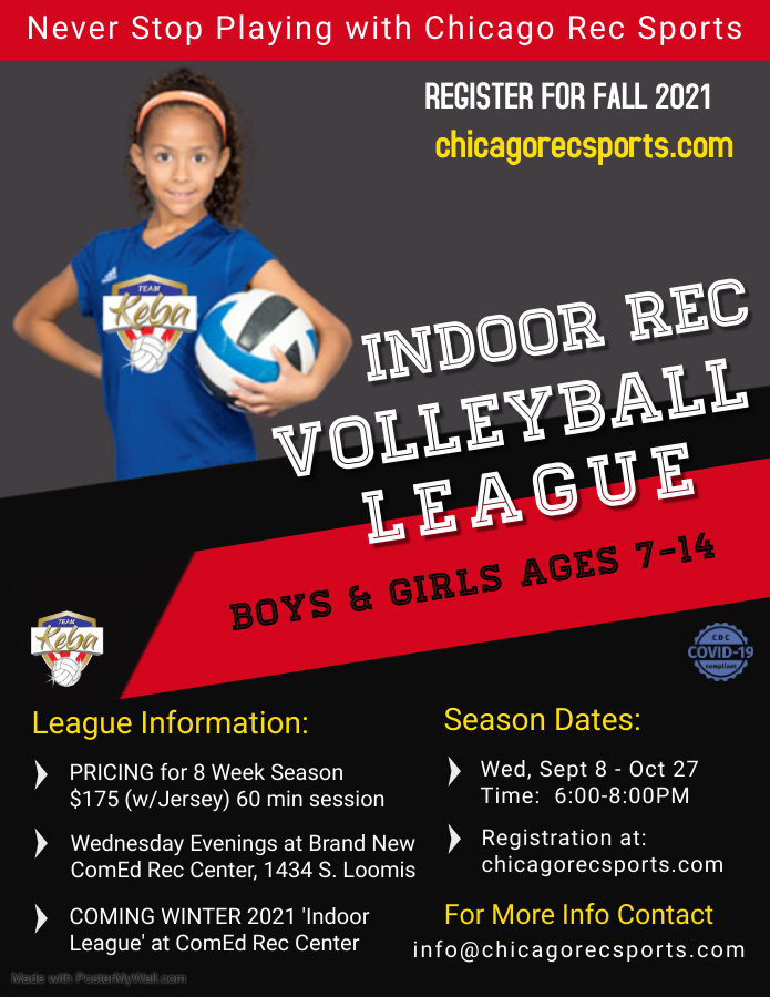 CRS_Volleyball Flyer Fall 2021.jpg