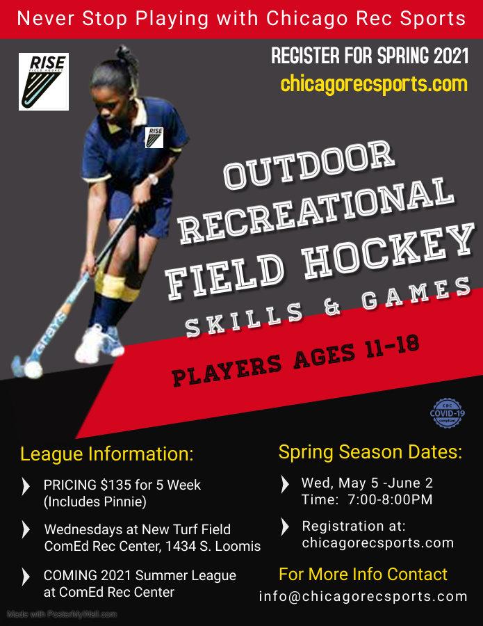 CRS Field Hockey Flyer Spring 2021.jpg