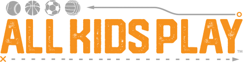 All Kids Play Logo.png