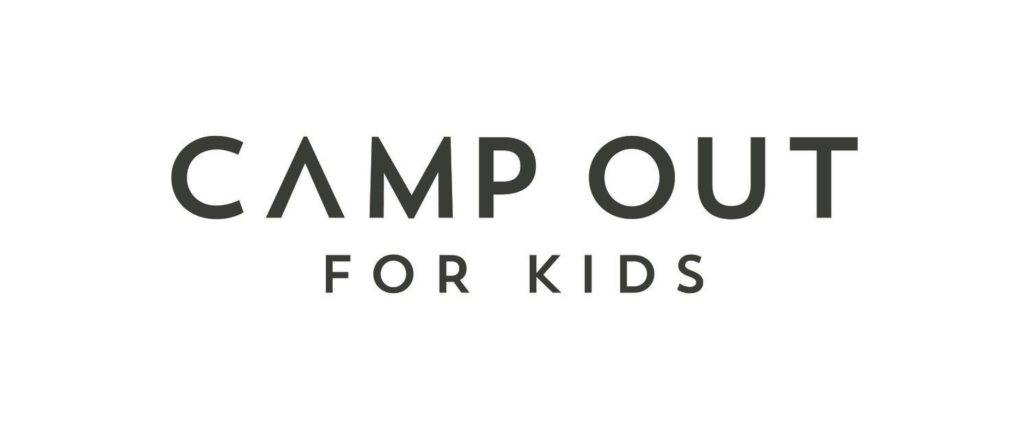 Camp Out for Kids.jpg