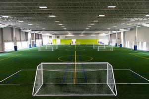 Indoor Field Photo 1.jpg