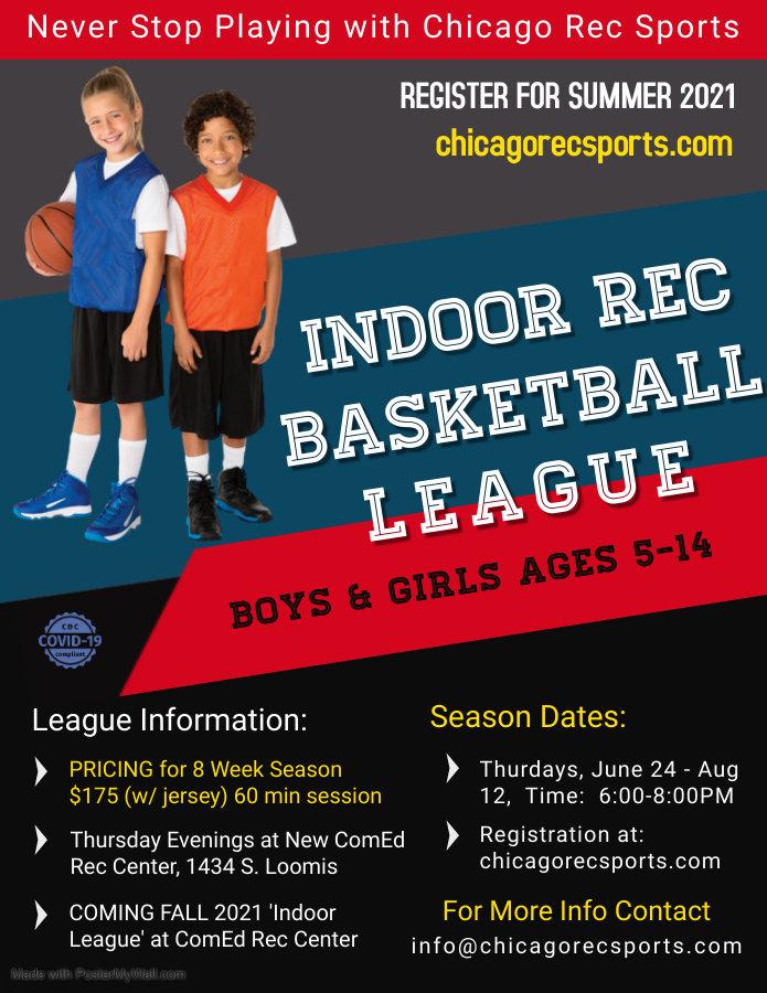 CRS Basketball Flyer Summer 2021.jpg