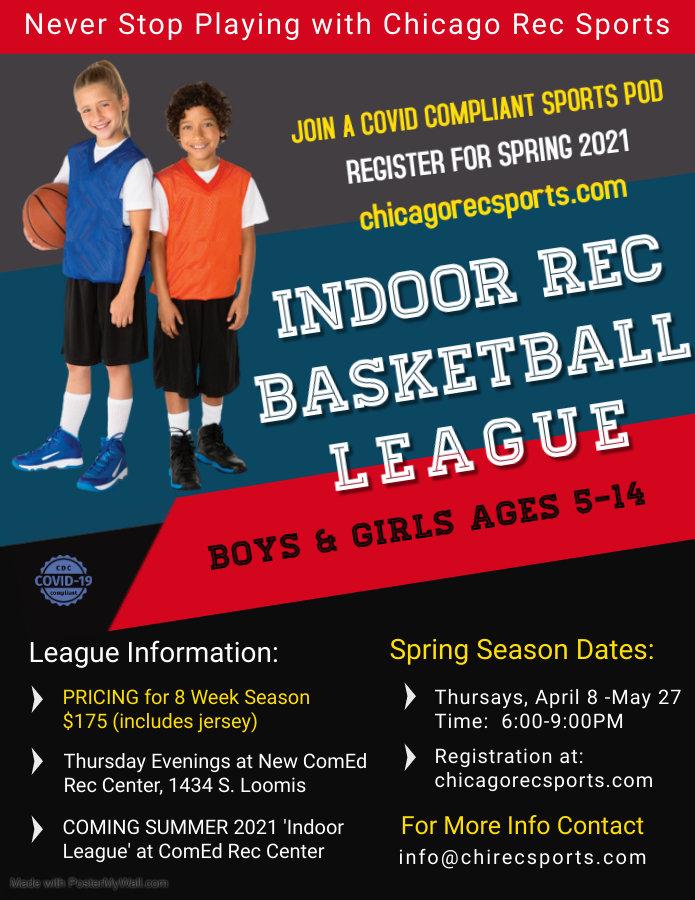 CRS Basketball Flyer Spring 2021.jpg