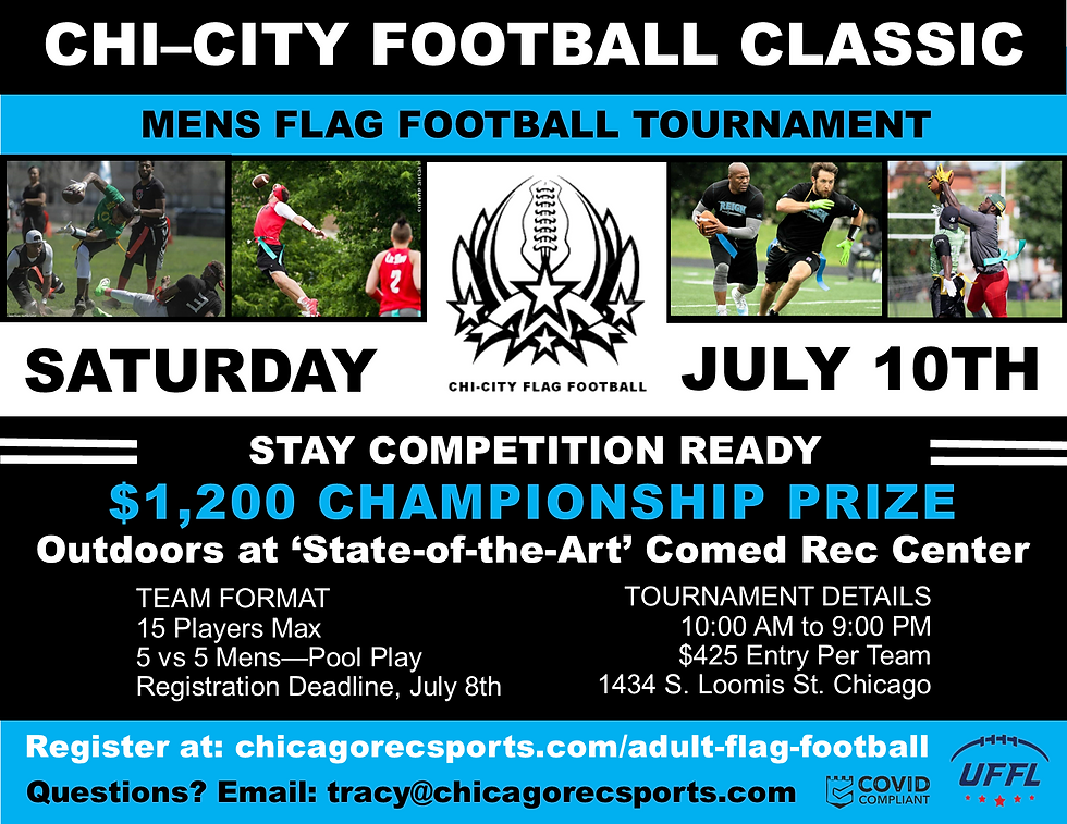 Chi City Football Classic July 10, 2021.png