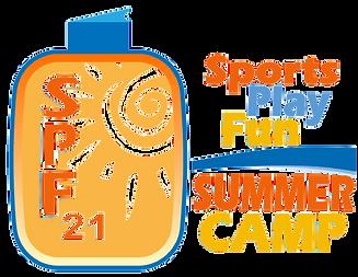 SPF Summer Camp Logo_21.png