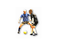 Adult Soccer Players_small.png