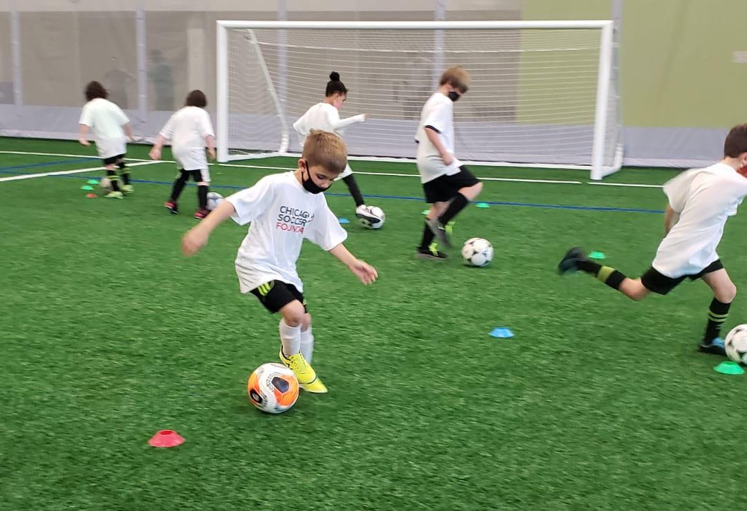 Skills Development Winter Indoor 2.jpg