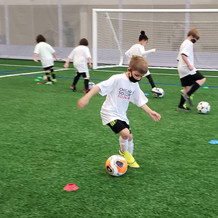 Skills Development Winter Indoor 2.jpg
